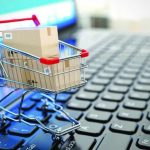 The Requirements of Online Shopping